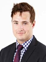 OpenAgent, Agent profile - Nathan Brown, Stockdale & Leggo Bayswater - Bayswater