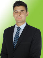 OpenAgent, Agent profile - Jeremy Shirazee, Force Real Estate - Balcatta