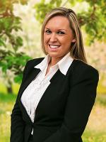 OpenAgent, Agent profile - Kate Johnson, Hodges - Chelsea