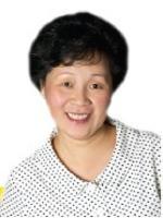 OpenAgent, Agent profile - Hong Harwood, HANDLE REALTY - WANGARA