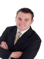 OpenAgent, Agent profile - Chris Stokie, Ray White - Noble Park/Springvale