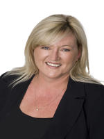 OpenAgent, Agent profile - Charlotte Thomas, Ray White House Team - Canning Vale
