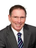 OpenAgent, Agent profile - Clem Davies, Bexleys Real Estate - Wembley