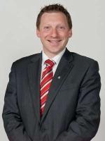 OpenAgent, Agent profile - Justin Ross, Professionals - Mooroolbark
