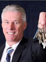 OpenAgent, Agent profile - Peter Wal, Surreal Property Group - Bayswater