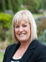 OpenAgent, Agent profile - Sandra McConachy, Colac Real Estate - COLAC