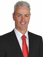 OpenAgent, Agent profile - Wayne Heard, Elders Real Estate - Bendigo