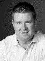 OpenAgent, Agent profile - Simon Jones, Harcourts - Seaton