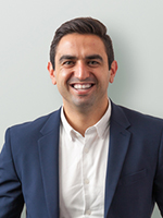 OpenAgent, Agent profile - Maurice Maroon, Ray White - South Hurstville