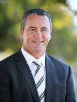 OpenAgent, Agent profile - Daniel Cross, Ray White - Forster/ Tuncurry