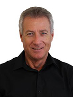 OpenAgent, Agent profile - Chris Healey, Phillips Pritchard Real Estate Pty Ltd - Golden Grove