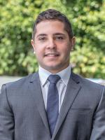 OpenAgent, Agent profile - Jesse Dolcetta, Ray White - Box Hill