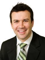 OpenAgent, Agent profile - Christian Lonzi, Frank Dowling Real Estate - Essendon
