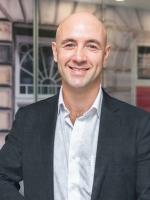 OpenAgent, Agent profile - Andrew Sorensen, Sorensen Real Estate - Charmhaven