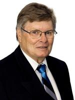 OpenAgent, Agent profile - Peter Hewitson, Harcourts Blue - Kardinya