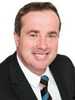 OpenAgent, Agent profile - Steve Hayter, Harcourts - Mandurah