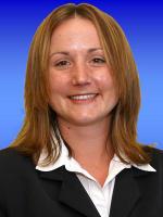 OpenAgent, Agent profile - Tanya Vidau, First National Real Estate Lewis Prior - WARRADALE (RLA 160031)