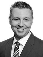 OpenAgent, Agent profile - Greg Mavridis, Chase Property Group - Sydney Wide