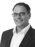 OpenAgent, Agent profile - Mark Burns, LJ Hooker - Somerton Park
