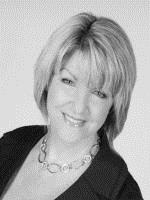 OpenAgent, Agent profile - Susan Eastway, Ray White - Bateau Bay