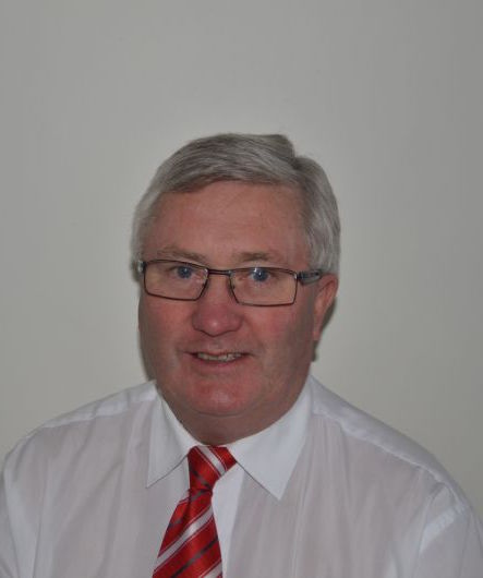 OpenAgent, Agent profile - Patrick Barry, Southcoast First National - Inverloch