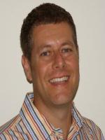 OpenAgent, Agent profile - Giulio (Julio) Leschi, Real Value Properties NT - Howard Springs
