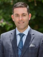 OpenAgent, Agent profile - Michael Brattoli, Showcase Realty - Carlingford