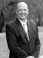 OpenAgent, Agent profile - Rob Groat, One Agency - Wodonga