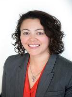OpenAgent, Agent profile - Caroline Van Dort, Avion - Ascot Vale