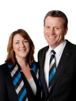 OpenAgent, Agent profile - Julian and Cathy Freeman, Next Vision Real Estate - BIBRA LAKE