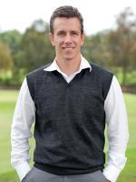 OpenAgent, Agent profile - Chris Nelson, Century 21 - Marrickville