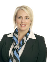 OpenAgent, Agent profile - Sarah Purcell, Harcourts Alliance - Joondalup