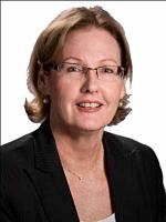 OpenAgent, Agent profile - Carmel Gardiner, Abel McGrath Property Group - Claremont