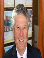 OpenAgent, Agent profile - Hugh Bateman, Property Shop - Mudgee