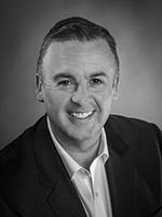 OpenAgent, Agent profile - David Phillips, Fruit Property - Geelong West
