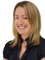 OpenAgent, Agent profile - Rachael Woodham, Unlock Real Estate - Gembrook