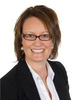 OpenAgent, Agent profile - Tracey Findlay, Mallison Real Estate - Leeming
