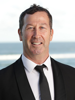 OpenAgent, Agent profile - Conal Martin, Kingfisher Realty - Burleigh Heads