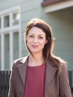OpenAgent, Agent profile - MICHELLE MAMMOLITI, Barry Plant - Sunshine