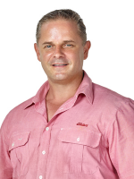 OpenAgent, Agent profile - Derek Hart, Elders Real Estate - Darwin