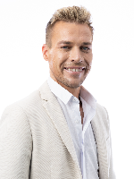 OpenAgent, Agent profile - Brendan Philp, Abode Properties - Redcliffe