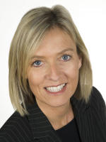 OpenAgent, Agent profile - Julie Read, Peard Real Estate Canning Vale - Canning Vale