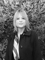 OpenAgent, Agent profile - Susie Haber, Stockdale & Leggo - West Footscray