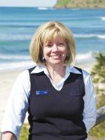 OpenAgent, Agent profile - Elise Benson, McGrath - Ballina