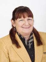 OpenAgent, Agent profile - Maggie Rees, David Evans Real Estate - Joondalup