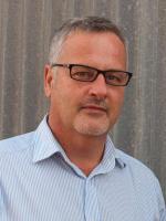 OpenAgent, Agent profile - Chris Reardon, Miller & James Real Estate - Temora