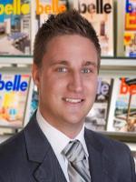 OpenAgent, Agent profile - Brendon Cooke, Property Central - Erina