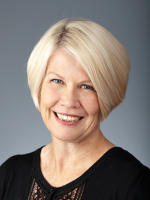OpenAgent, Agent profile - Christine Young, Professionals Property Plus Real Estate - Canning Vale
