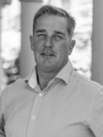 OpenAgent, Agent profile - Simon Freemantle, PRDnationwide - Wagga Wagga
