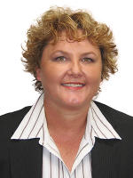 OpenAgent, Agent profile - Nicole McCarthy, Better Homes Realty - Epping